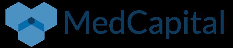 MedCapital